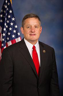 Bruce Westerman  Wikipedia