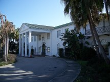 Clewiston Inn - Wikipedia