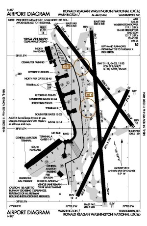 File:DCA Airport Diagrampdf  Wikimedia Commons