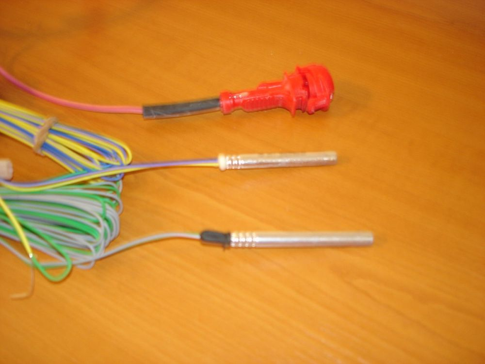medium resolution of electric home wiring