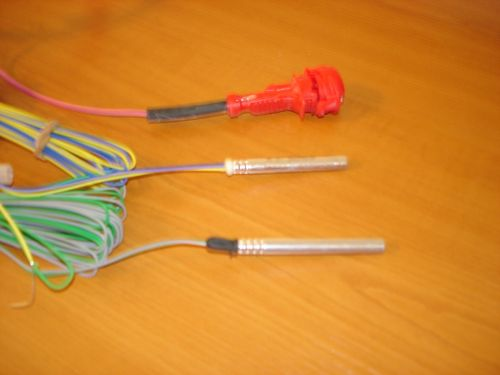 small resolution of electric home wiring