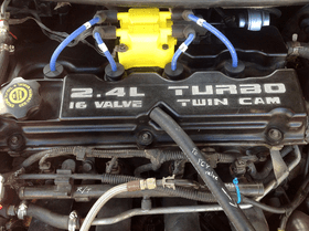 2006 Pt Cruiser Starter Wiring Diagram Chrysler 1 8 2 0 Amp 2 4 Engine Wikipedia