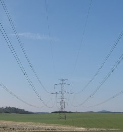 metal electrical wiring [ 1200 x 1713 Pixel ]