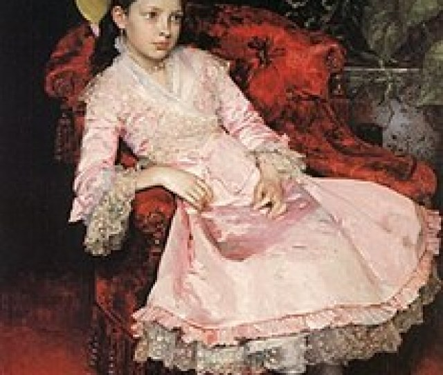 List Of Historical Sources For Pink And Blue As Gender Signifiers
