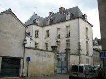 Fichier Hotel Particulier 1 Rue De Corbin