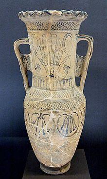 Loutrophore Wikipdia