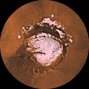 Mars NPArea-PIA00161