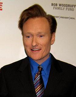 O'Brien, Conan (crop).jpg
