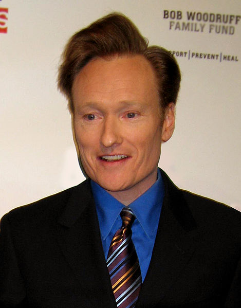 File:O'Brien, Conan (crop).jpg