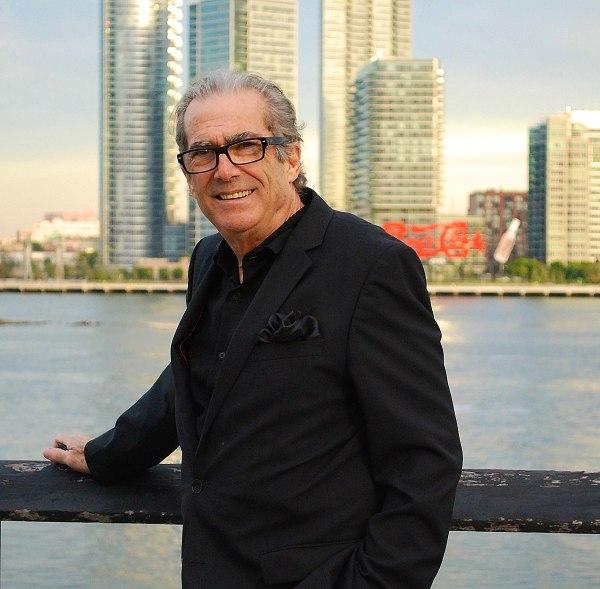 Peter Reginato - Wikipedia