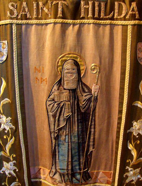File:Saint Hilda the Snake Charmer.jpg