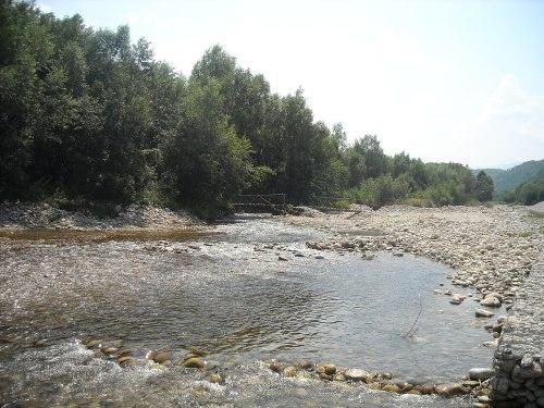 Szibisel patak Szentpéter mellett.jpg