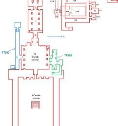 tt 33 diagram [ 1200 x 1862 Pixel ]