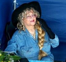 Violetta Villas - Wikipedia