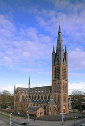 Hilversum  Wikipedia