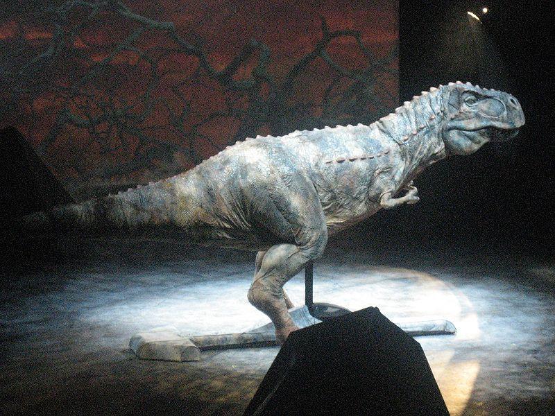 File:Walking with Dinosaurs 1.jpg