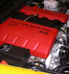 ls based gm small block engine wikiwand chevy 350 lt1 engine diagram as well 2003 chevy avalanche fuse diagram [ 1280 x 811 Pixel ]
