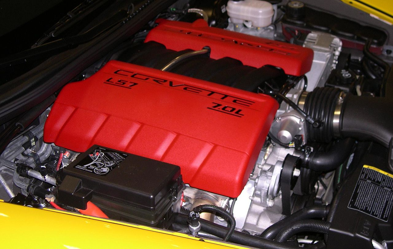 hight resolution of ls based gm small block engine wikiwand chevy 350 lt1 engine diagram as well 2003 chevy avalanche fuse diagram
