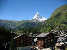 Zermatt - Wikipedia