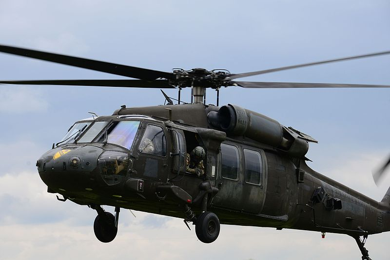 File:3rd Battalion. 227th Aviation Regiment Sling Load Training (Image 1 of 8) 160519-A-IY962-007.jpg - Wikimedia Commons