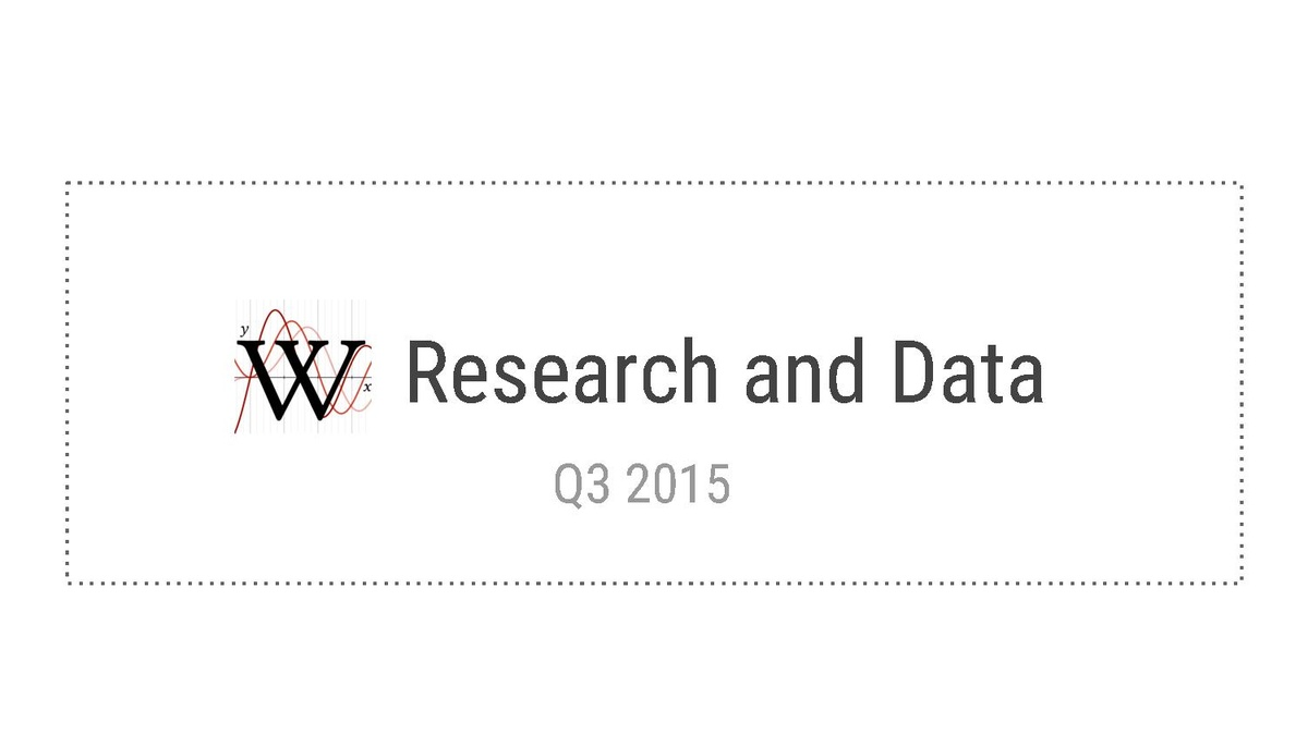 File:Analytics Quarterly Review Q3 2014-15 (Research and