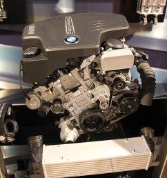 428i bmw engine diagram [ 1200 x 1800 Pixel ]