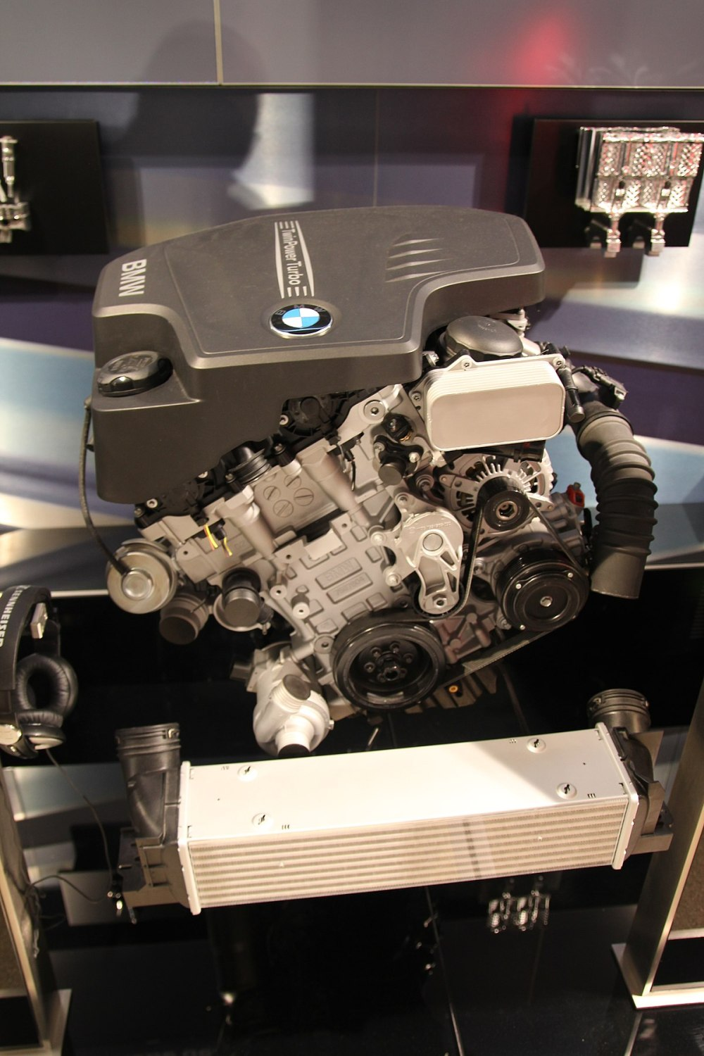 medium resolution of bmw 528i timing chain diagram