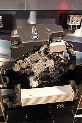 Bmw N52 Engine Diagram Bmw N20 Wikipedia