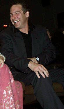 Brian Benben  Wikipedia