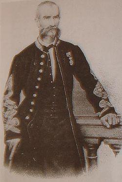 Charles Ardant du Picq (1821-1870).jpg