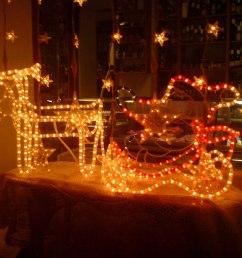 wiring diagram led christma tree light [ 1200 x 900 Pixel ]
