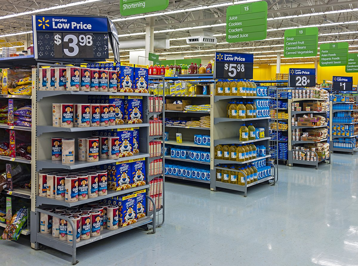 hight resolution of end cap