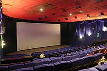 List of cinemas in Hong Kong - Wikipedia