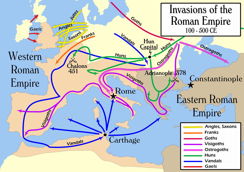 File:Invasions of the Roman Empire 1.png