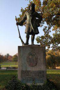Jan-Wellem-Denkmal  Wikipedia