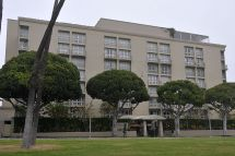 Viceroy L'ermitage Beverly Hills - Wikipedia