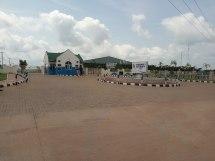 Redeemer' University Nigeria - Wikipedia