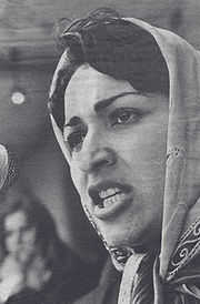 https://i0.wp.com/upload.wikimedia.org/wikipedia/commons/thumb/2/2d/Meena_founder_of_RAWA_speaking_in_1982.jpg/180px-Meena_founder_of_RAWA_speaking_in_1982.jpg