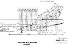 Pan Am Flight 845 — Wikipedia Republished // WIKI 2