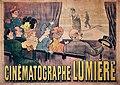 Poster Cinematographe Lumiere.jpg