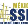 Servicio Sismológico Nacional México Wikipedia La