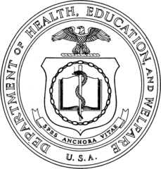 File:Seal of the United States Department of Health