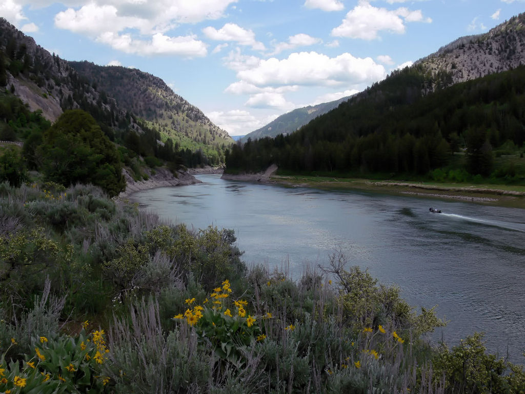 National Geographic Wallpaper Fall File Snake River At Alpine Wyoming Jpg Wikimedia Commons