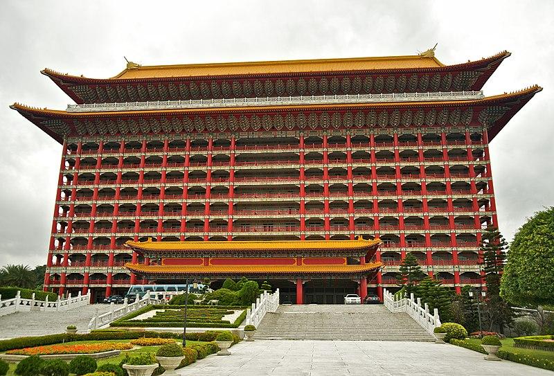 File:Taiwan 2009 The Grand Hotel in Taipei FRD 7637.jpg - Wikimedia Commons