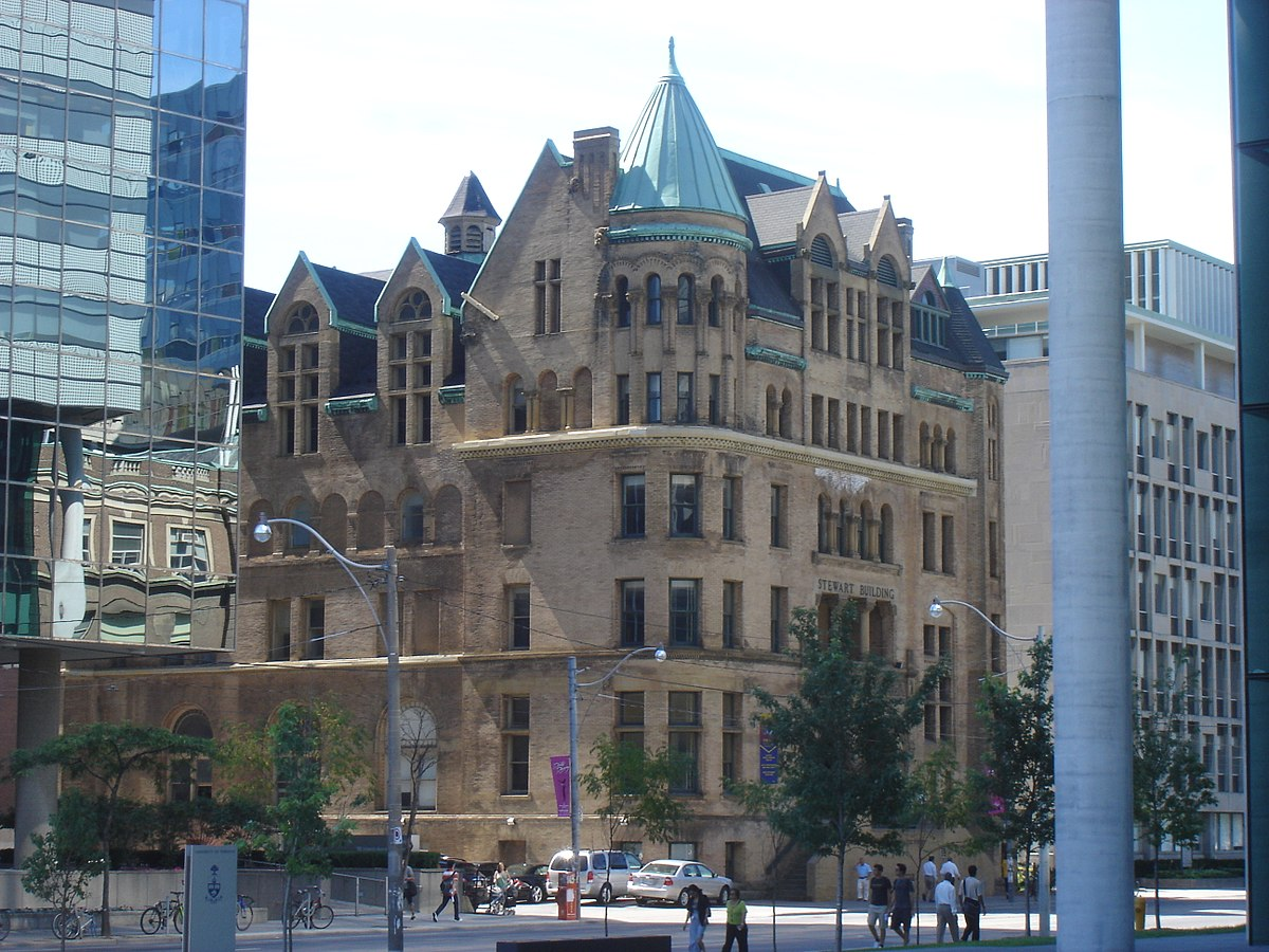 Toronto Athletic Club  Wikipedia