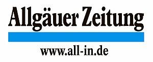 Eilmeldung +++ Peter Frühwald auf dem Weg zum Internationalen Gerichtshof angeschossen von Polizisten der BRD GmbH!!!Staatliche Selbstverwaltung StaSeVe Arbeitsgemeinschaft