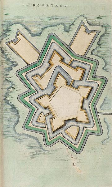 File:Bourtange - Bovrtang (Atlas van Loon).jpg