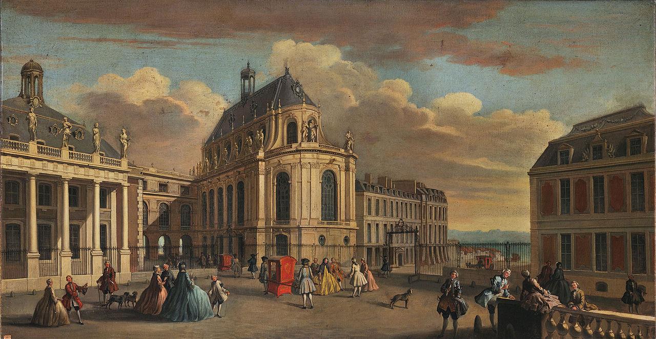 FileCapilla Real de Versalles Siglo XVIIIjpg