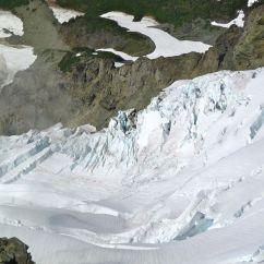 Cirque Glacier Diagram 69 Firebird Wiring Gph 111 Glaciation