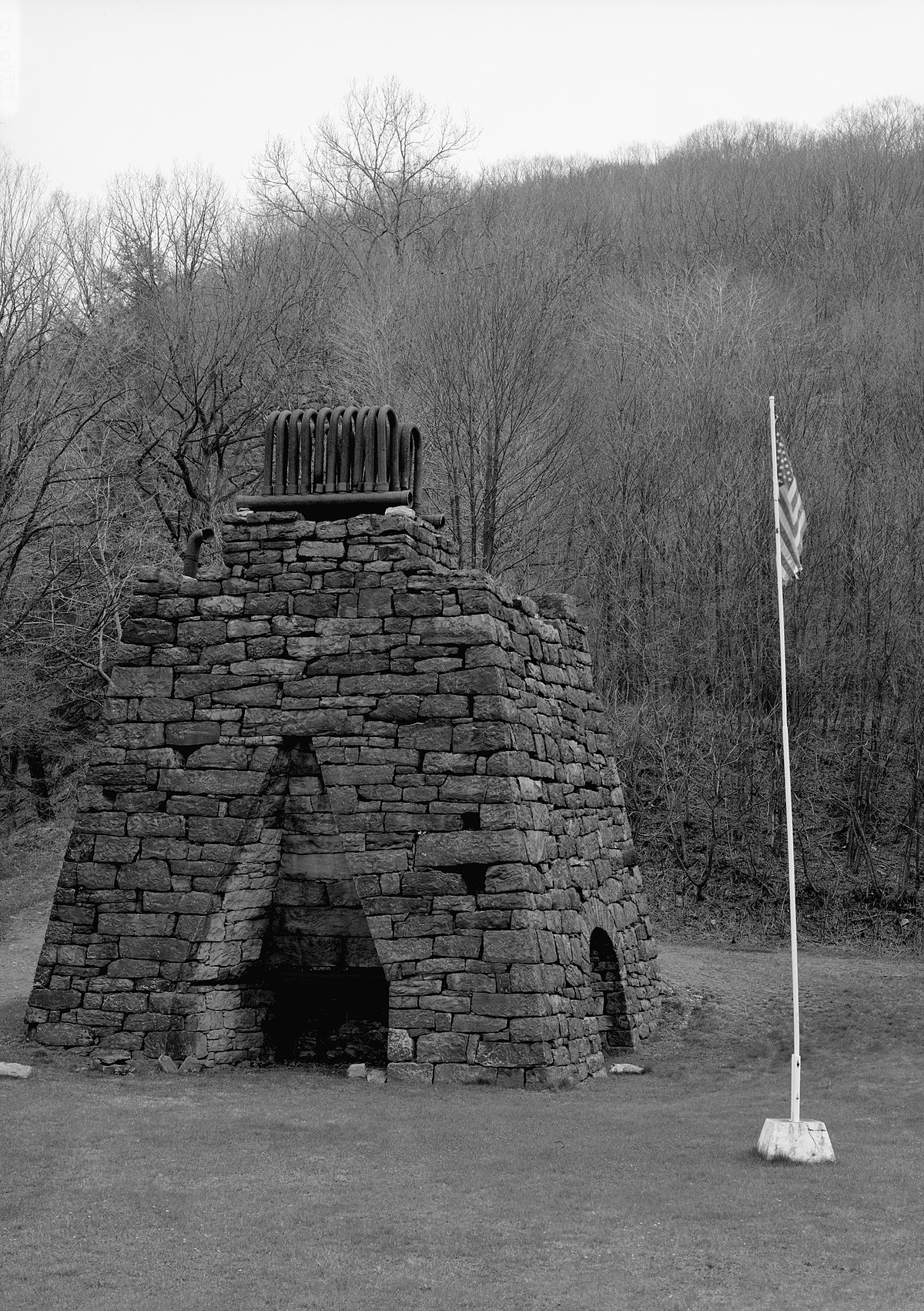 Vintondale Pennsylvania  Wikipedia